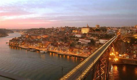 porto porto porto porto and the portugal