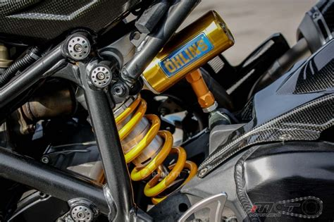 Cover Plat Nomor Untuk Motor Quality Power Gt P L N ducati streetfighter in the crisis level from thai lovelymotor