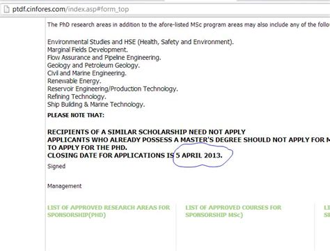 Employment Letter In Nigeria Application Nigeria Application