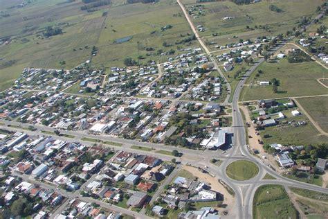 imagenes satelitales y fotografias aereas file vista aerea cruce rutas 7 y 11 en san jacinto jpg
