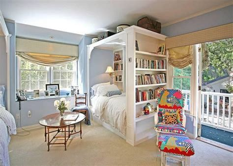 taylor swifts bedroom taylor swift buys beverly hills home photos realtor com 174