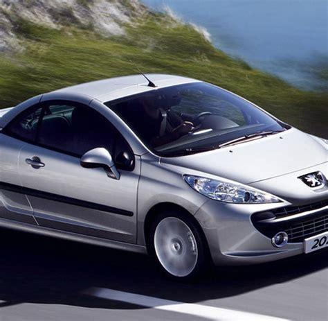 Zulassungszahlen Bmw 1er Coupe by Zulassungszahlen Deutschlands Neuer Kleinwagen Liebling