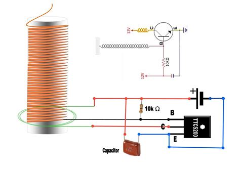 use diagram generator motor generator circuit bedini motor generator schematic