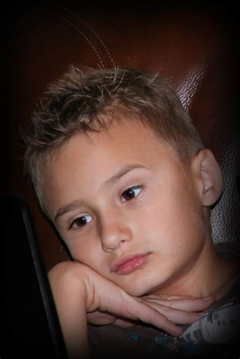 childrens haircuts dallas tx 17 best images about hairs cuts ideas for christopher on