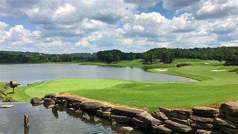 top  reasons  visit  robert trent jones golf trail