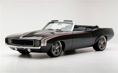 classic muscle cars wallpapers wallpaper cave