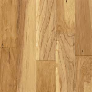 armstrong engineered hickory flooring 2017 2018 best cars reviews