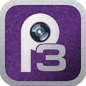 Play Store Botim Ntouch Android Apps On Play