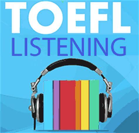 tips menjawab soal toefl listening skill 3 pusat toefl download e book contoh soal tes toefl listening
