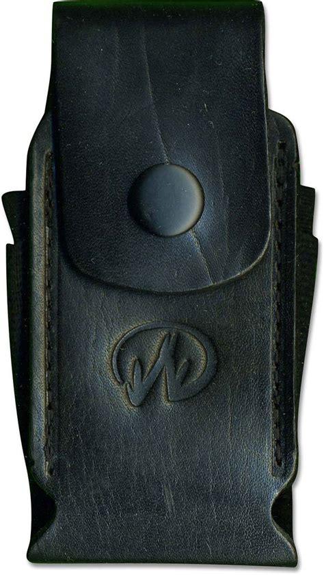 leatherman blast sheath leatherman tools leatherman premium sheath i le 931016