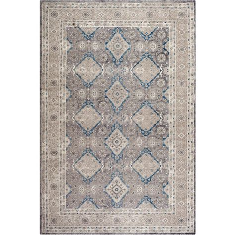 9 ft area rug safavieh sofia light gray beige 9 ft x 12 ft area rug sof366b 9 the home depot