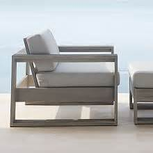 fsc outdoor furniture fsc certified outdoor furniture west elm