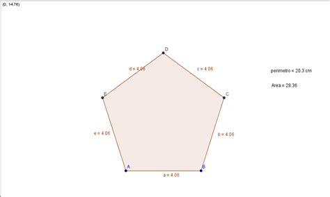 figuras geometricas lados vertices y angulos blog de richard tavera tipos de poligonos