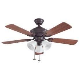 hunter westminster light kit harbor breeze 44 in bellevue aged bronze ceiling fan with