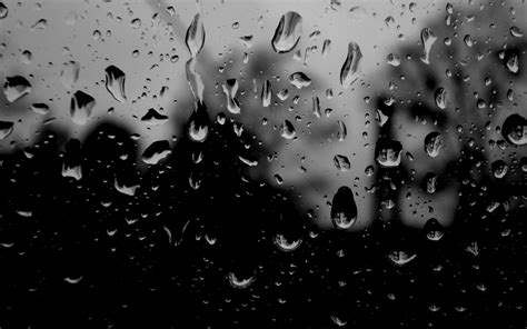 wallpaper abyss water drop water drop full hd wallpaper and background 2560x1600