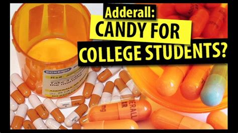 Easiest Way To Detox From Adderall by Adderall Alert Usa Herald Investigates Usa Herald