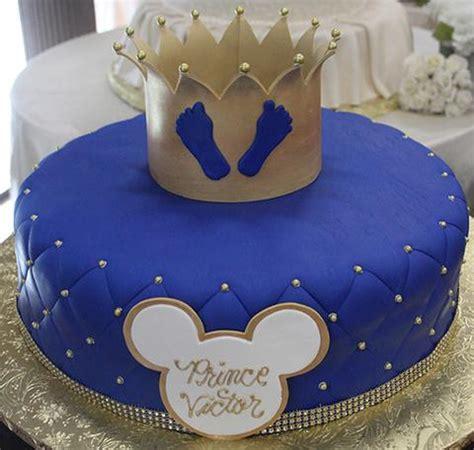 Konditor Meister Baby Shower Cakes by Konditor Meister Baby Shower Cakes 9605
