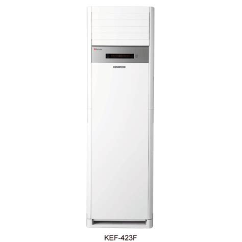 Ac Floor Standing 5 Pk kenwood floor standing ac 3 5 ton efortune kef 423f price in pakistan