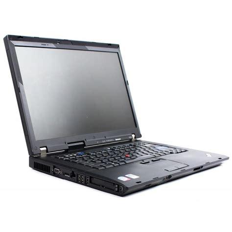Laptop Lenovo Thinkpad R500 lenovo thinkpad r500 laptopservice