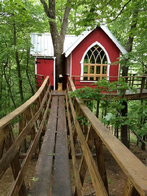 Mohican State Park Cabin Rentals by Mohican Cabins Tree House Travel Wedding