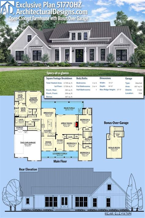 total concepts home design best 10 open concept home ideas on pinterest open