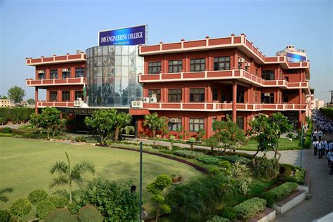 Government Mba Colleges In Ghaziabad by Best Engineering College Ghaziabad Ncr Top Ims