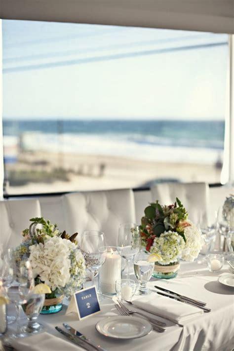 bonarworkwal: green black and white wedding ideas