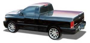Truck Bed Covers Houston Jason Fiberglass Tonneau Truck Bed Covers Houston
