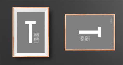 frame design psd download free wooden art frame psd mockup