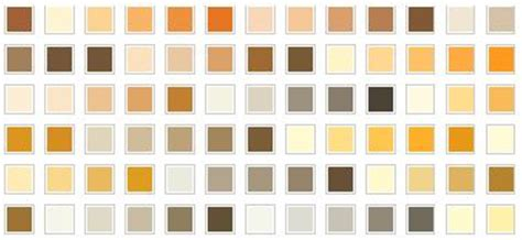 paleta de colores para interiores pintura de color para interiores desde 5 blog de el