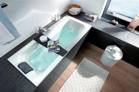 bagni da brivido dal bagno lungo e stretto ricavare la lavanderia il