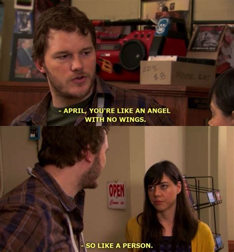 Parks And Rec Meme - 10 life lessons from quot parks and recreation quot