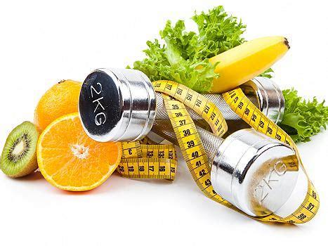 alimentazione sportiva ciclismo libri alimentazione sportiva le strategie per perdere peso