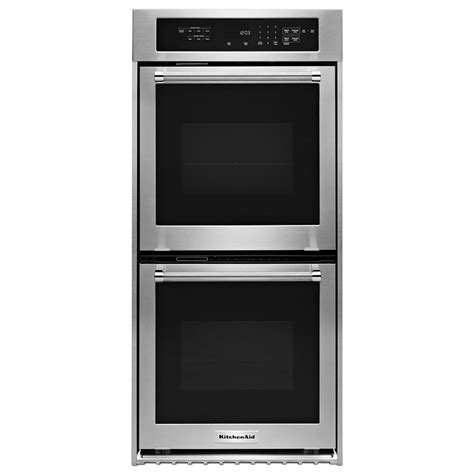 24 inch under cabinet microwave under cabinet microwave 24 inch product image product