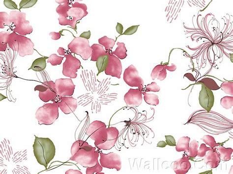 set5 hand drawn floral corners vol 1 hd walls find wallpapers art floral pattern flower illustration wallpaper 15