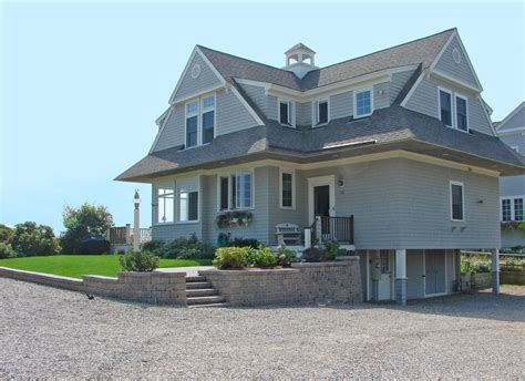 rental house cape cod mashpee vacation rental home in cape cod ma 02649 you re