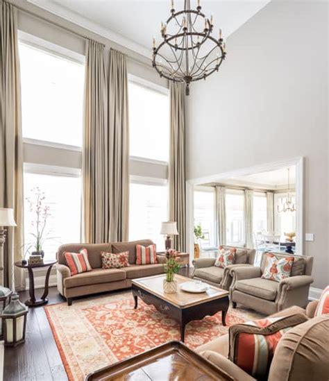 interior design kings hill living rooms lumar interiors