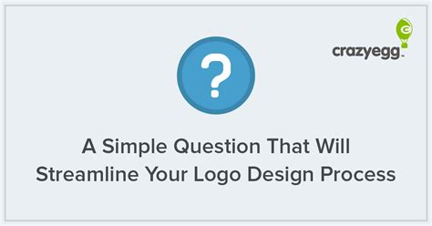 logo development questions streamline your logo design process a simple question to ask