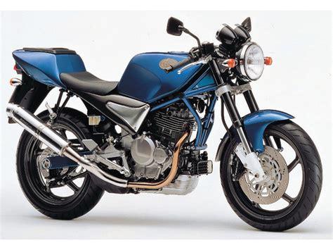 Suzuki Goose 350 For Sale スズキ Goose350 グース 中古パーツ バイク用品 1 ウェビック