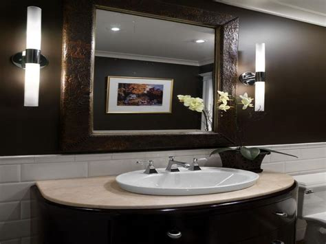 powder room design ideas homestartx home furniture and decor