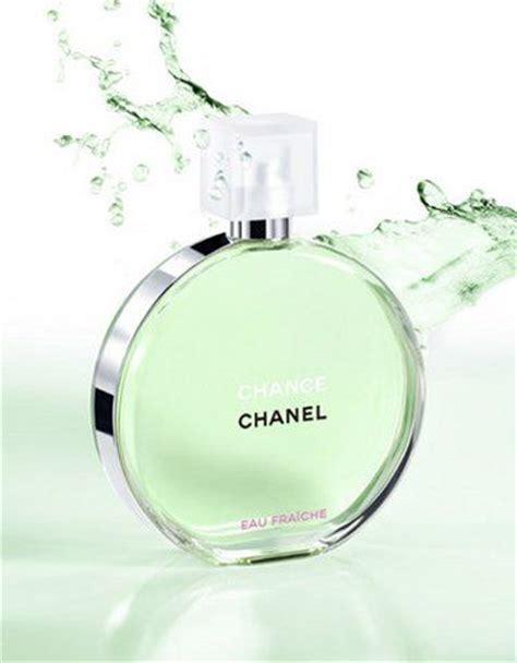 Parfum Chanel Eau Fraiche chanel chance eau fraiche reviews photo sorted by rating