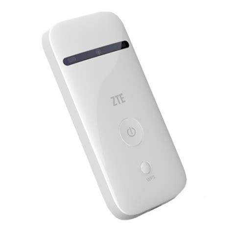 Router Hotspot zte mf65 3g mobile hotspot mf65 mobile hotspot buy 21m