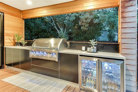 alfresco kitchen designs alfresco kitchens limetree alfresco outdoor kitchens