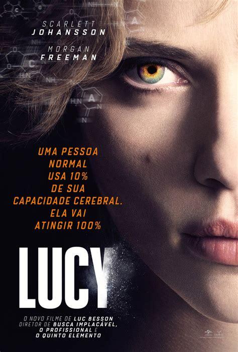 film lucy bedeutung cinema o que os cr 237 ticos disseram de lucy com scarlett