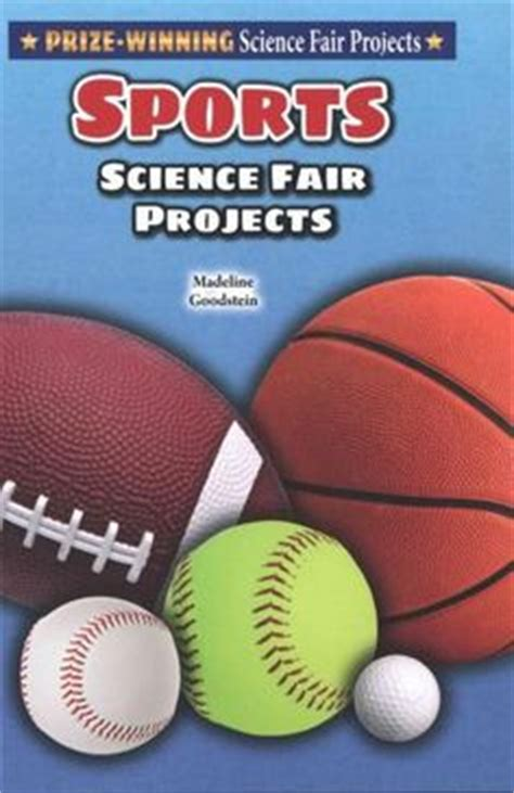 sports science dissertation sports science dissertation