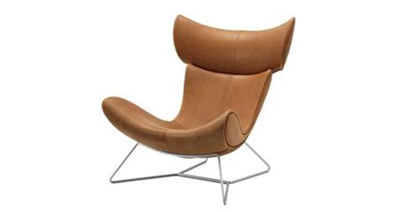 leather armchairs sydney armchairs imola light brown salvador leather armchair sofa sofa