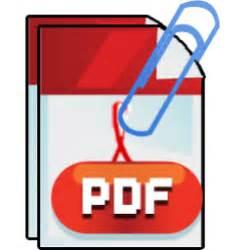comment proteger  fichier