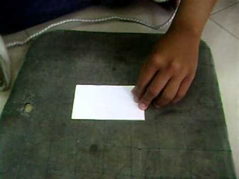 Kertas Transfer Pcb By Eka tutorial pembuatan pcb menggunakan kertas transfer pcb