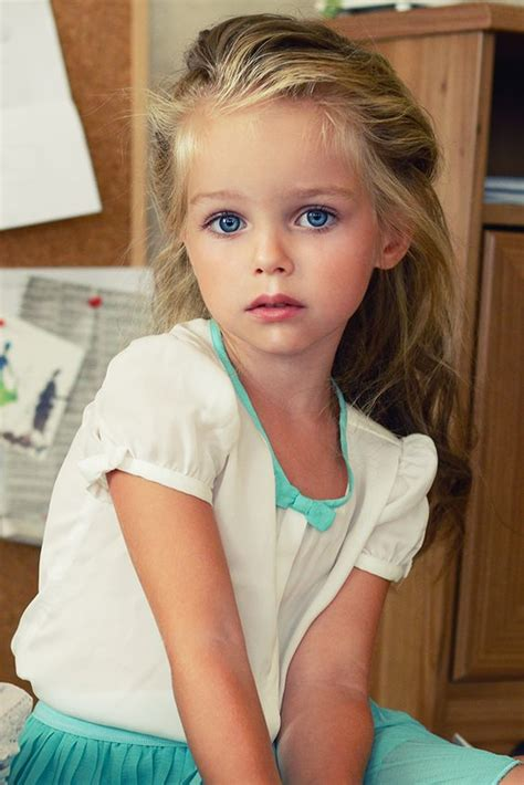 beautiful model girl baby images great inspire