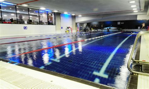 gym boat club road the best gyms in london fitness centres and classes in